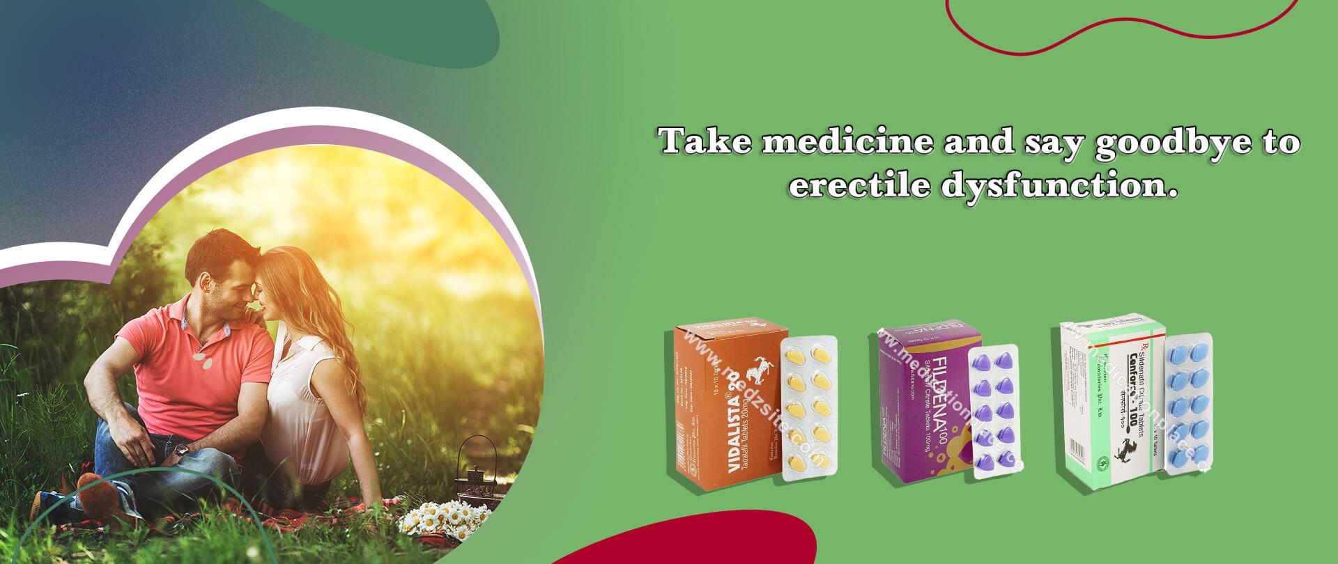 medication_banner
